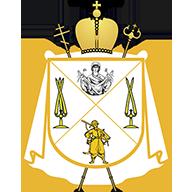 Запорожская епархия УПЦ