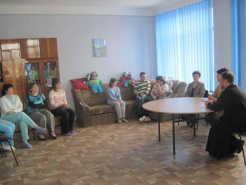 Центр реабилитации в троице медицинский центр реабилитации обнинск