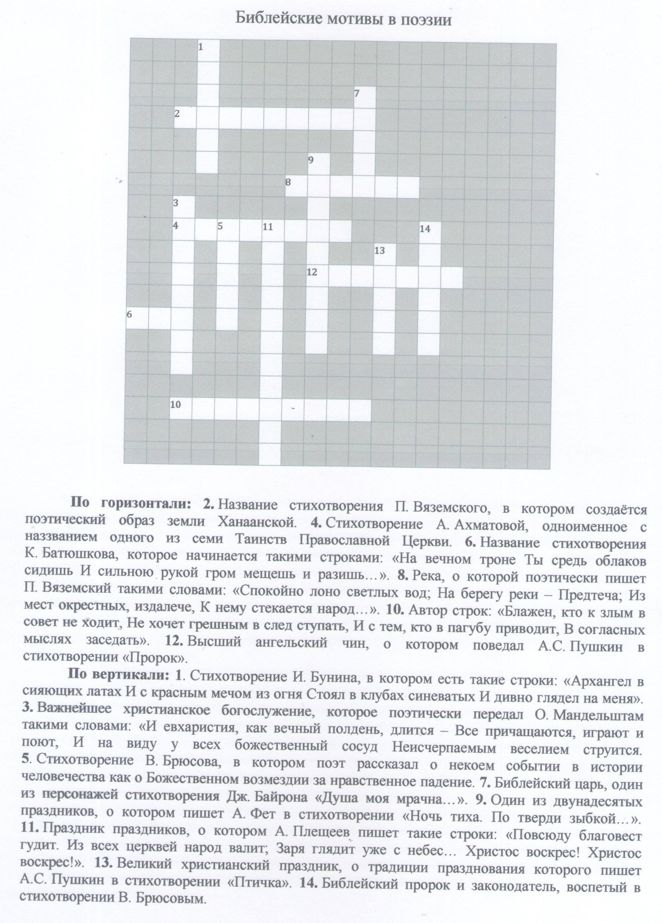 Радченко О.Н.