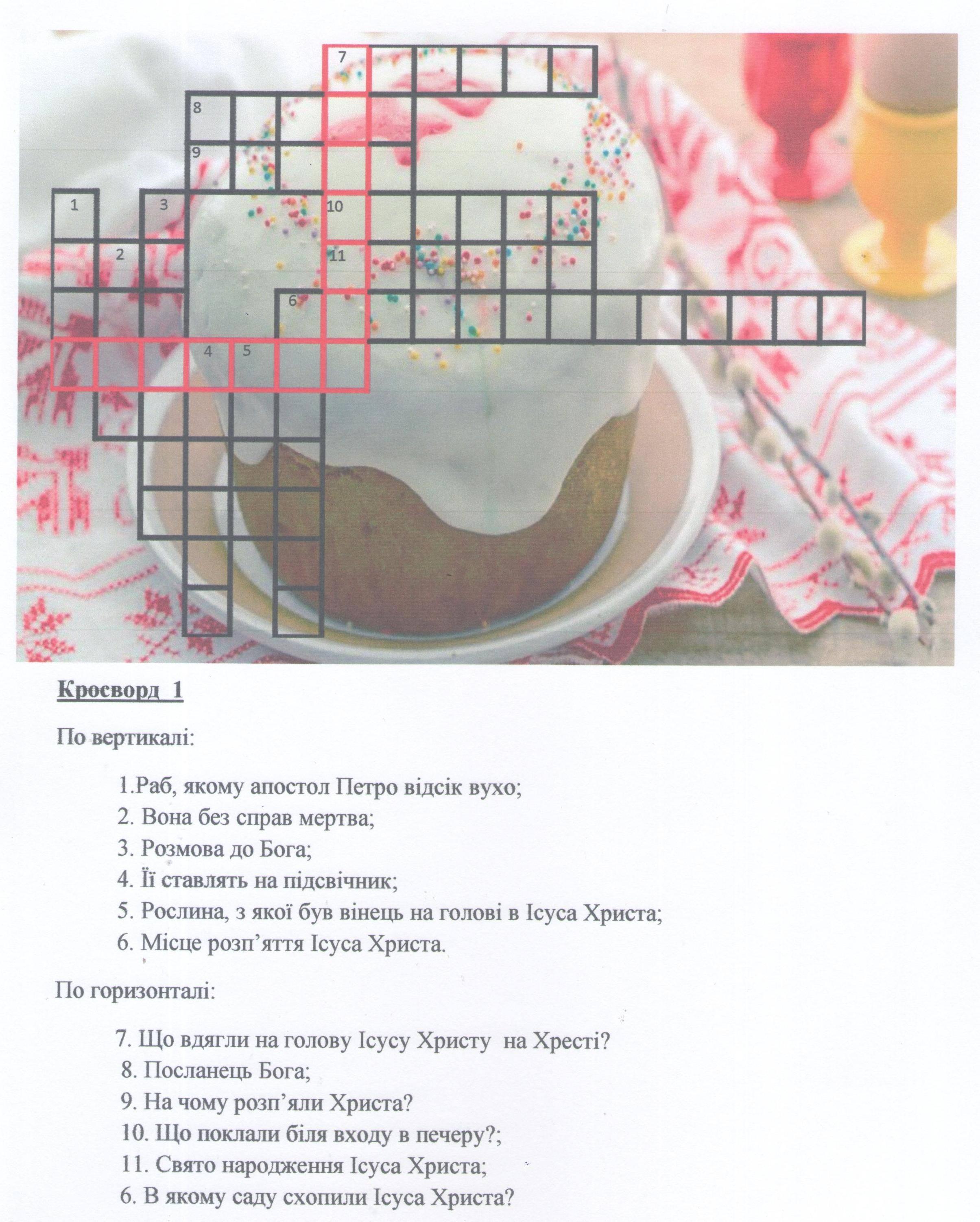 Шишкин К., Павленко А., Масакова В.