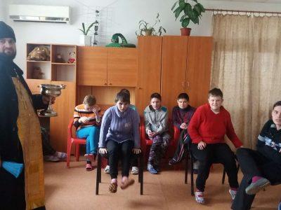 Село карасёво дом престарелых нежинский дом для престарелых контакты