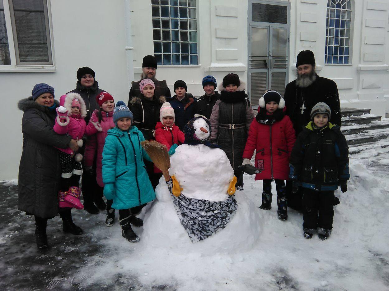 ВШ Дивоцвіт (Вольнянск)