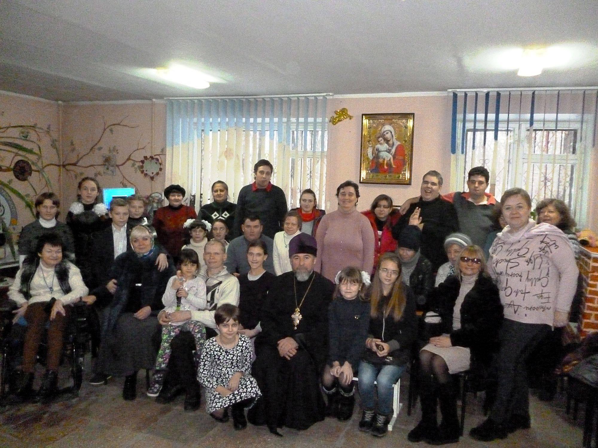 Официальный сайт мелитопольского центра социальной реабилитации детей-инвалидов фото центр реабилитации смолино челябинск сайт